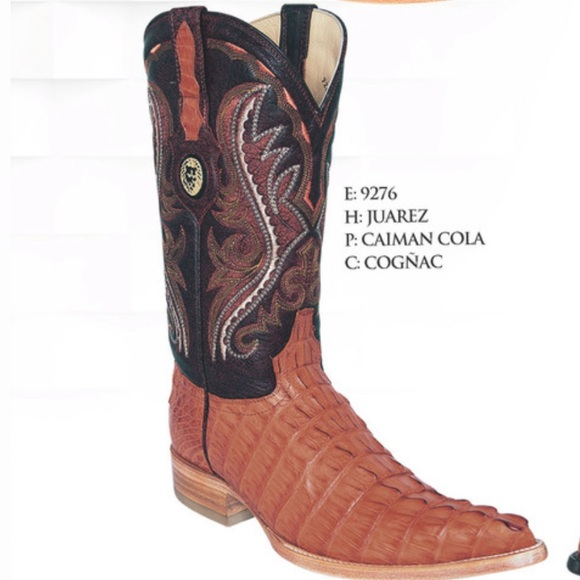 latest style search for official select for newest Men Western wear boots 👢